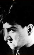 Петр Галаджев
