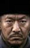 Бо Чжоу
