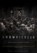 Смотреть фильм Сквозь снег онлайн на Кинопод бесплатно