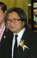 Питер Чан