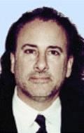 Марк Л. Лестер