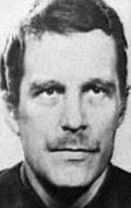 Паул Буткевич