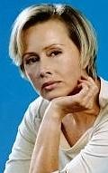 Ханна Дуновска