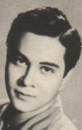 Тито Гарсия