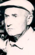 Клод Отан-Лара