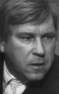 Вячеслав Бровкин