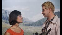 Коллекция фильмов Самые кассовые советские фильмы онлайн на Кинопод