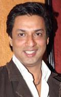 Мадхур Бхандаркар