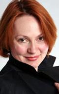 Татьяна Косач-Брындина