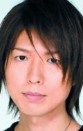 Хироши Камия