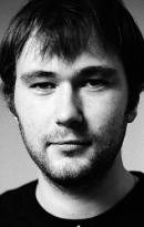 Андрей Волгин
