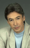 Жан Байжанбаев