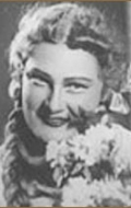 Лариса Авдеева