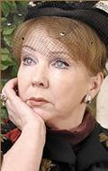 Эра Зиганшина
