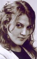 Ирина Жерякова
