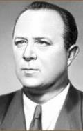 Алексей Кривченя