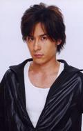 Такехиса Такаяма