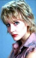 Дженни Райт