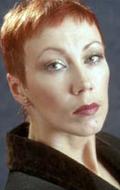 Татьяна Рудина