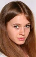 Анна Арефьева