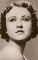 Маргарет Линдсей