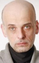 Ромуальд Макаренко