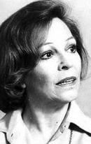 Мария Роза Галло