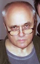 Вячеслав Никифоров