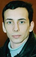 Павел Янутш