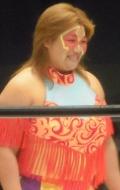 Киоко Иноэ