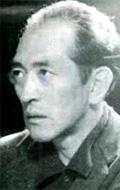 Кэндзи Мисуми