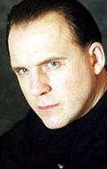 Иван Щёголев