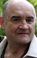 Йоахим Лямжа