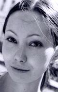 Мария Беккер