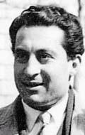 Леопольдо Триесте