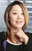 Ю Асакава