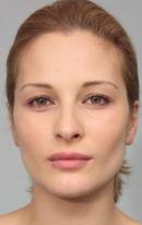 Нина Гогаева