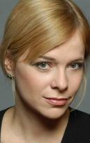 Анна Яновская