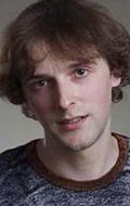 Дмитрий Афиногенов