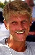 Борис Георгиевский