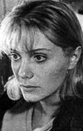 Лариса Полякова