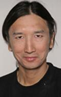 Тимур Муканов