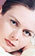 Светлана Орличенко