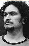 Дмитрий Онищенко