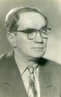 Дмитрий Бабиченко