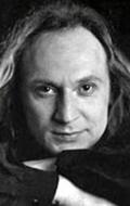 Александр Корженков