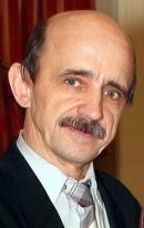 Александр Филяс