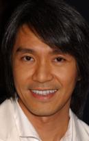 Стивен Чоу