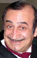 Рафаэль Котанджян