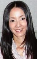 Ацуко Танака